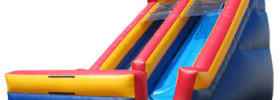 18-foot-waterslide-rental