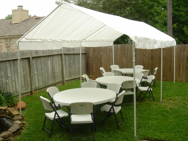 Special Events Tent Rental Jacksonville Fl Big Air